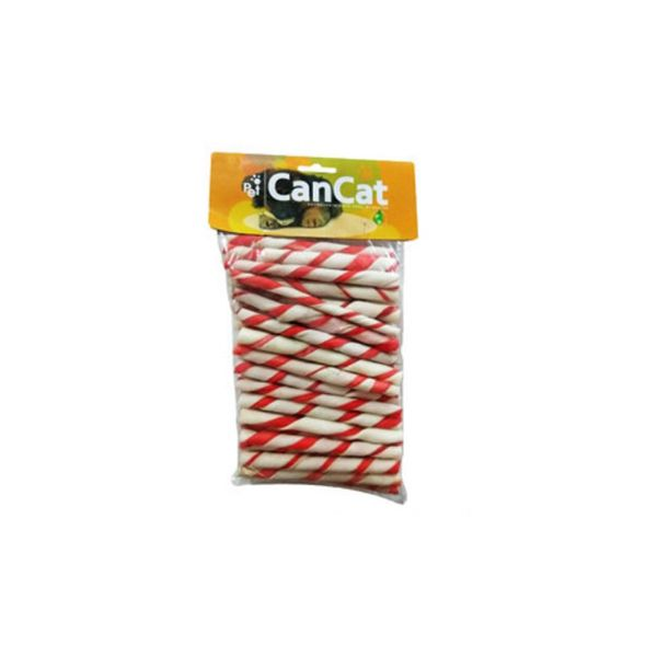 Huesos-Cancat-Twist-Bicolor-50-Unid.