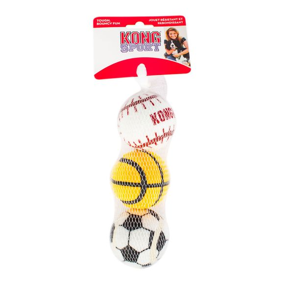 Pelota-Kong-Sport-Assorted--md11952-Kong