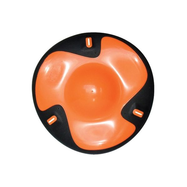 Disco-Volador-Dogit-Naranja