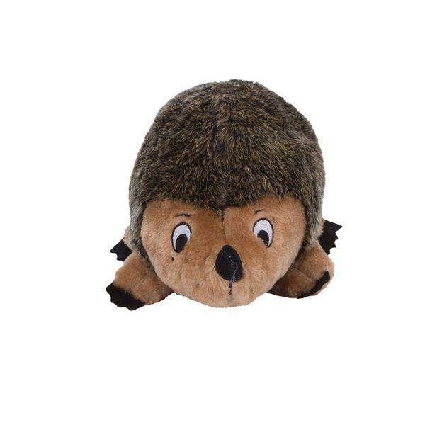 Peluche-Gigwi-Hedgehog