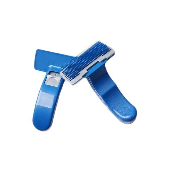 Cardina-Plastica-Rast-Automatica-Azul-S