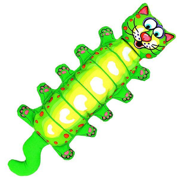 Botella-Fat-Cat-Crunchers