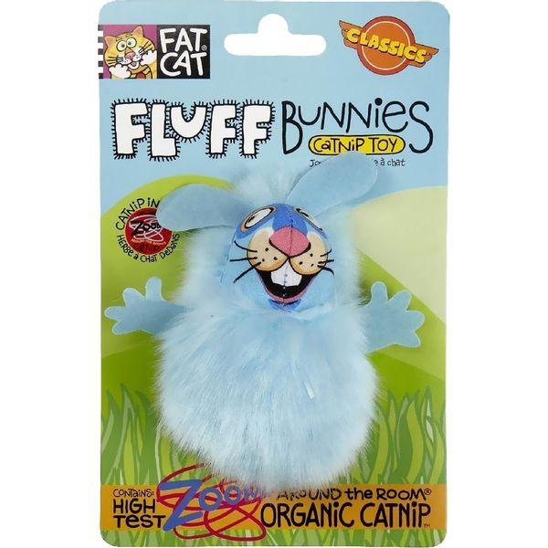 Peluche-Fat-Cat-Fluff-Bunnies