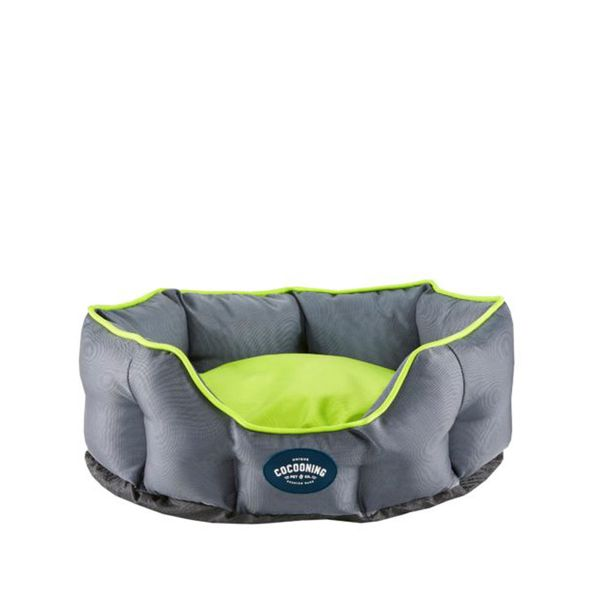 Cama-Cocooning-Jesse-Impermeable-S