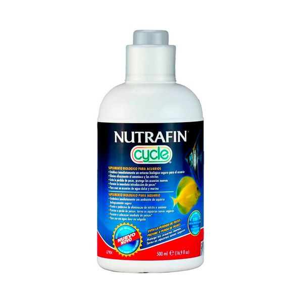 Suplemento-Biologico-Nutrafin-Cycle-500Ml