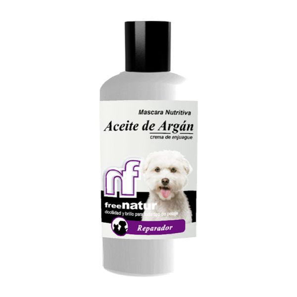 Mascara-Free-Natur-Aceite-de-Argan-250ml