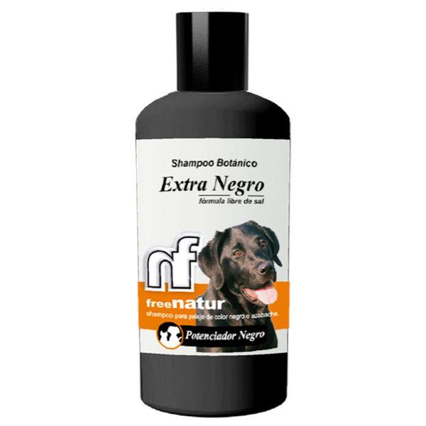 Shampoo-Free-Natur-Extra-Negro-250ml
