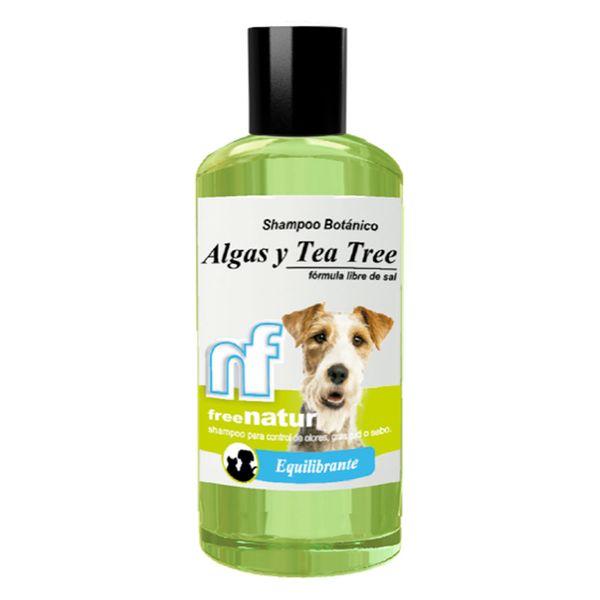 Shampoo-Free-Natur-Algas-y-Tea-Tree-250ml