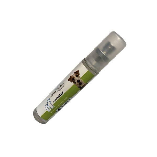 Fragancia-Free-Natur-Algas-y-Tea-Tree-50ml