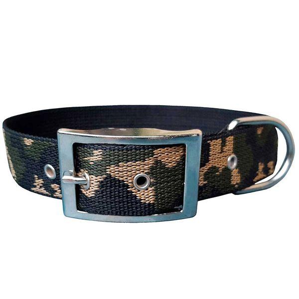 Collar-Pets-Pro-Camuflado-M