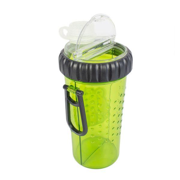 Dispenser-de-Snacks-Petsh-Health-para-Viaje