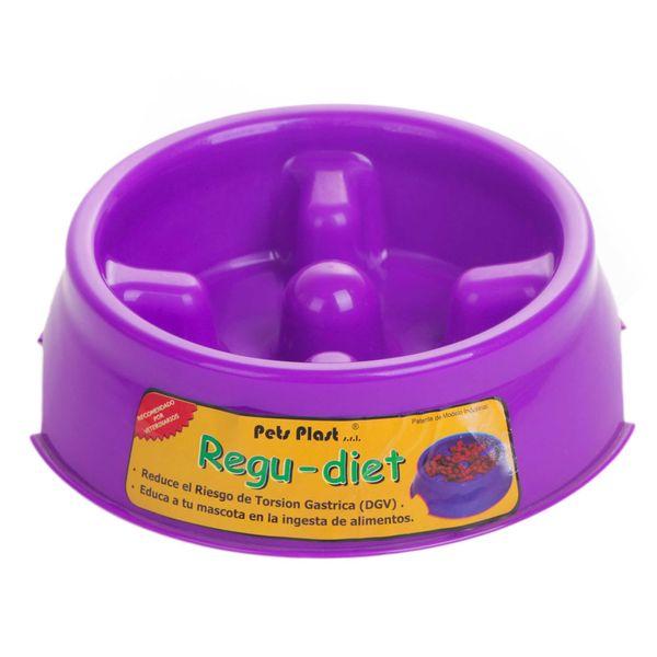 Comedero-Pets-Plast-Diet