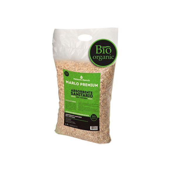 Marlo-Nelsoni-Ranch-Premium-14kg