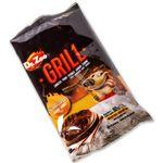 Tiritas-Dr.-Zoo-Grill-Churrasquito-50grs