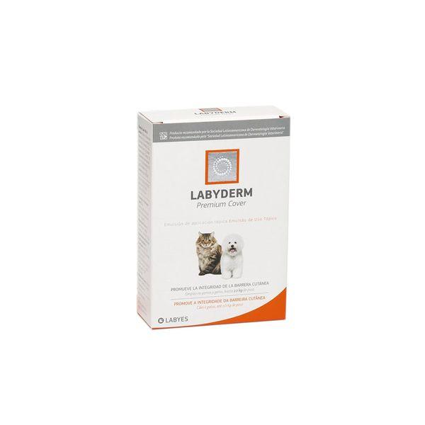 Ampolla-Labyderm-Premium-Cover-Dermatologico