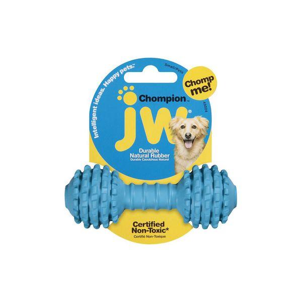 Juguete-JW-Chompion