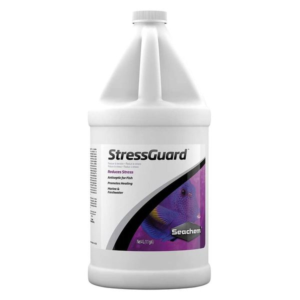 Reductor-de-Tension-Seachem-Stress-Guard
