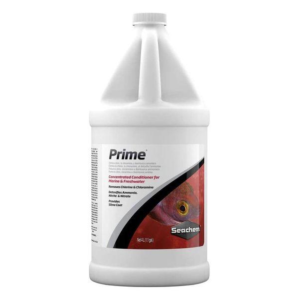 Acondicionador-de-Agua-Seachem-Prime