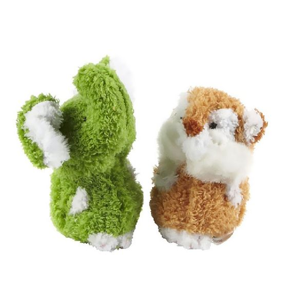 Peluche-PetMate-Terry-Dog-y-Puppy