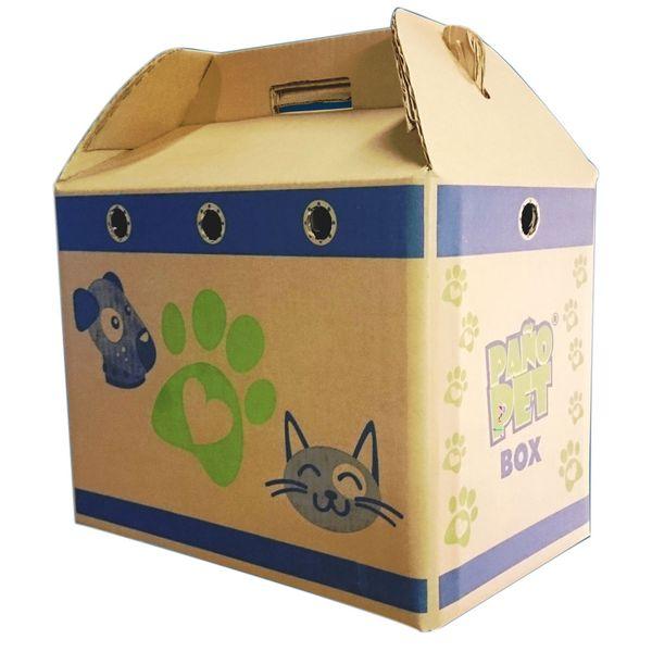 Caja-Transportadora-Pañopet-Boxpet