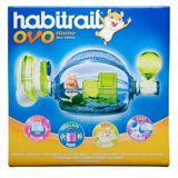 Jaula-Habitrail-Ovo-Home-Blue-Edition