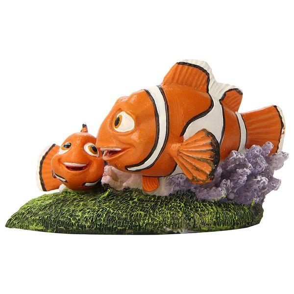 Adorno-Pennplax-Nemo-y-Marlin
