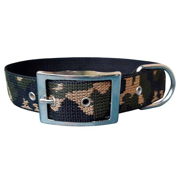 Collar-Pets-Pro-Polipropileno-Camuflado