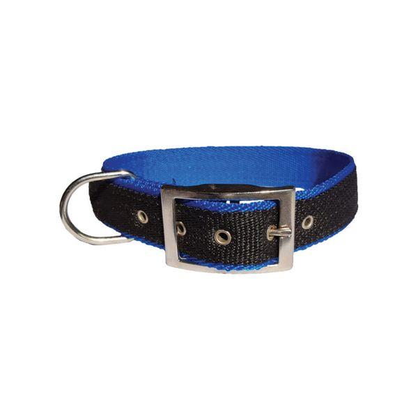 Collar-Pets-Pro-Bicolor