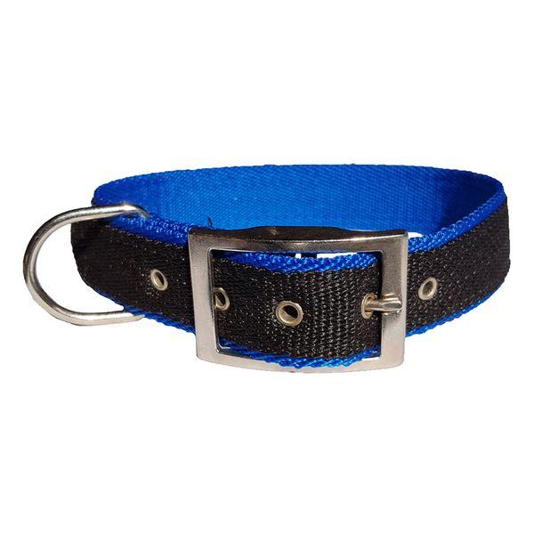 Collar-PetsPro-Bicolor
