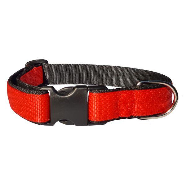 Collar-Pets-Pro-Ajustable-Bicolor