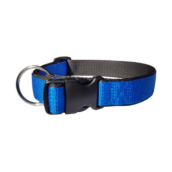 Collar-PetsPro-Ajustable-Bicolor