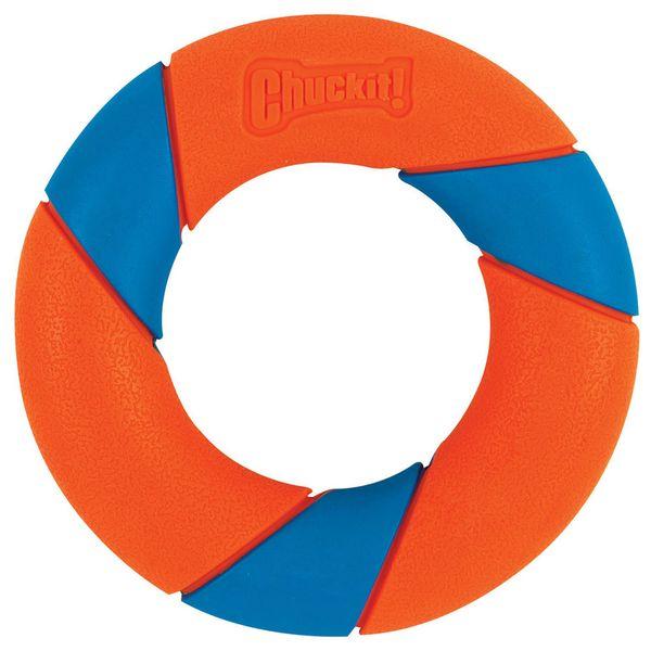 Juguete-Chuckit-Ultra-Ring