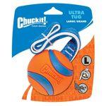 Juguete-Chuckit-Ultra-Tug