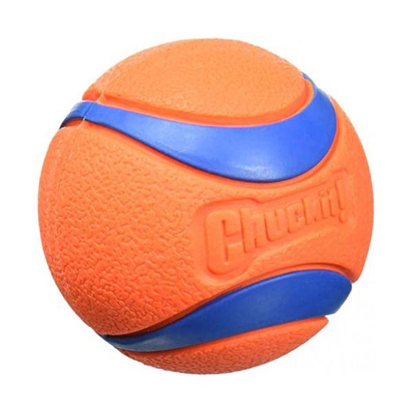 Juguete-Chuckit-Ultra-Ball-1
