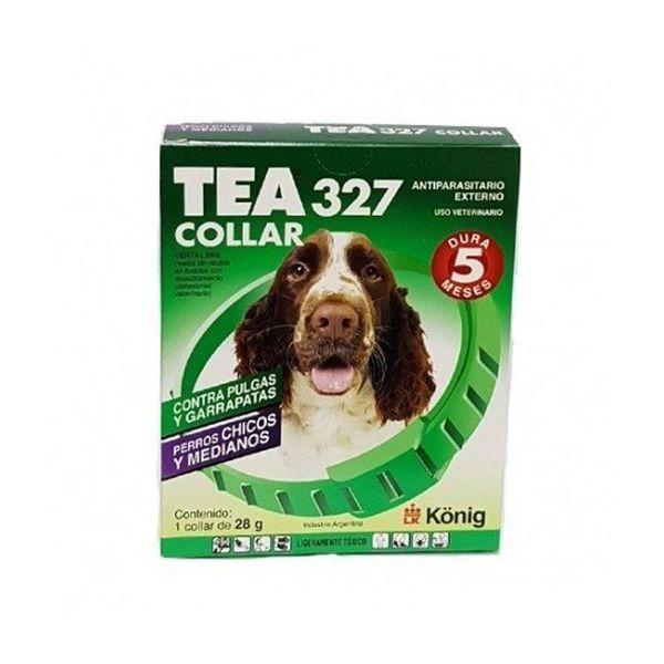 Collar-Tea-327-para-Perro-Mediano-28grs