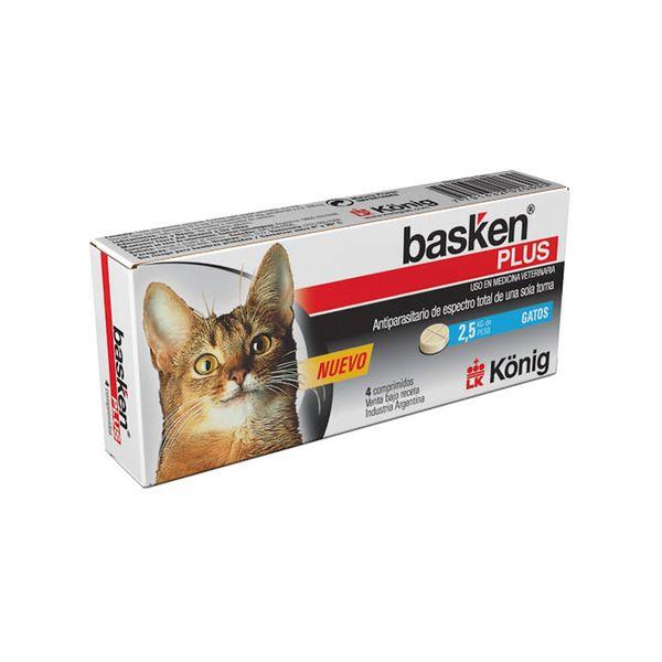 Antiparasitario-Basken-Plus-4comp.
