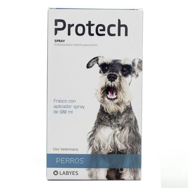 Antiparasitario-Externo-Protech-Spray-100ml