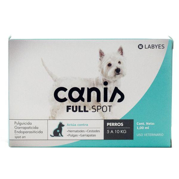 Antiparasitario-Labyes-Canis-Full-Spot-5-10kg