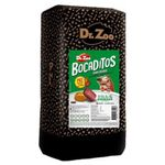 Bocaditos-Dr.-Zoo-Mix-5Kg