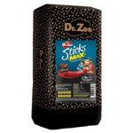 Sticks-Dr.-Zoo-Costillitas-Max-5Kg