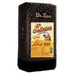 Palitos-Dr.-Zoo-Nuggets-5Kg