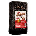 Huesitos-Dr.-Zoo-5Kg