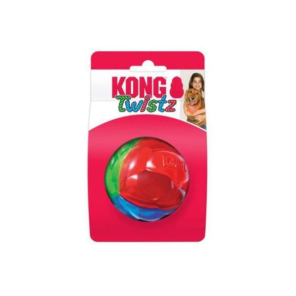 Pelota-Kong-Twistz-L
