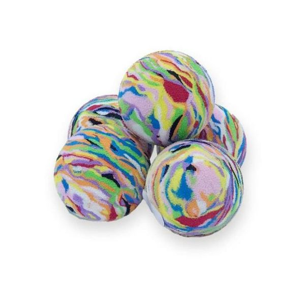 Juguete-Pawise-Marble-Balls-Cylinder