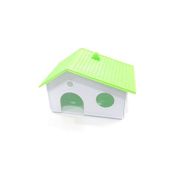 Casa-Plastica-Millex-para-Hamster-S