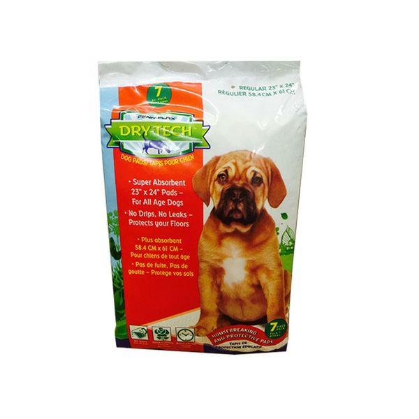 Paños-Absorbentes-Dry-Tech-Entrenamiento-Cachorros-100-Unid