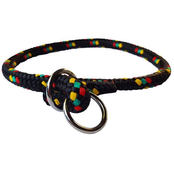 Collar-Pets-Pro-Alpino-de-Ahorque-S