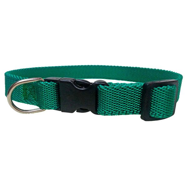 Collar-Ajustable-Pets-Pro-S