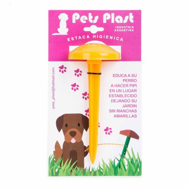 Estaca-Pets-Plast-Higienica