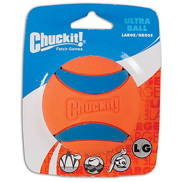 Pelota-Chuckit-Ultra-1-L